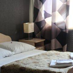 Гостиница Lopatin Nevsky 100 комната для гостей фото 5