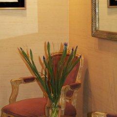 Отель Wilshire Crest Hotel США, Лос-Анджелес - отзывы, цены и фото номеров - забронировать отель Wilshire Crest Hotel онлайн спа фото 2
