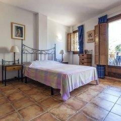 Отель Bennecke Boston Испания, Ориуэла - отзывы, цены и фото номеров - забронировать отель Bennecke Boston онлайн комната для гостей фото 4