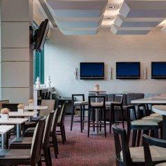 Отель Courtyard New York JFK Airport США, Нью-Йорк - отзывы, цены и фото номеров - забронировать отель Courtyard New York JFK Airport онлайн питание