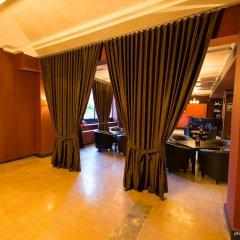Kirovakan Hotel фото 15