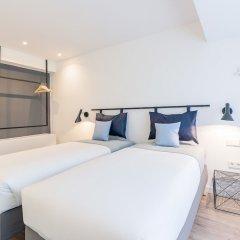 Отель Maruxa Испания, Сан-Себастьян - отзывы, цены и фото номеров - забронировать отель Maruxa онлайн комната для гостей фото 4