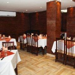 Elaria Hotel Hurgada фото 2