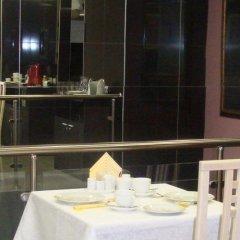 Гостиница Мини-отель Акварель в Твери 2 отзыва об отеле, цены и фото номеров - забронировать гостиницу Мини-отель Акварель онлайн Тверь питание фото 3