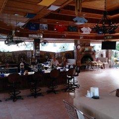 Hotel Imparator гостиничный бар