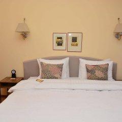 Отель Betsy's комната для гостей фото 3