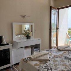 Kalkan Dream Hotel удобства в номере