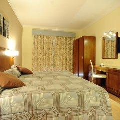Отель Plaza Regency Hotels комната для гостей фото 11