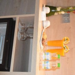 Anezi Tower Hotel in Agadir, Morocco from 111$, photos, reviews - zenhotels.com photo 2