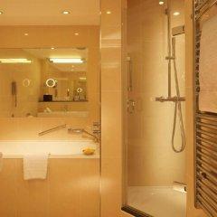 Отель Royal Garden Hotel Великобритания, Лондон - 8 отзывов об отеле, цены и фото номеров - забронировать отель Royal Garden Hotel онлайн фитнесс-зал