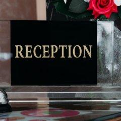 Гостиница Goldman Empire Казахстан, Нур-Султан - 3 отзыва об отеле, цены и фото номеров - забронировать гостиницу Goldman Empire онлайн интерьер отеля фото 3