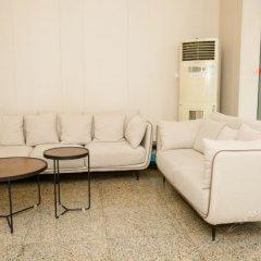 Yimi Hotel (Guangzhou Donghu Metro ) комната для гостей