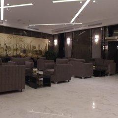 Al Hamra Hotel Kuwait интерьер отеля фото 2