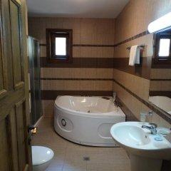 Отель Rechen Rai Болгария, Сандански - отзывы, цены и фото номеров - забронировать отель Rechen Rai онлайн фото 2
