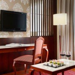 Отель UNAHOTELS Expo Fiera Milano Италия, Милан - отзывы, цены и фото номеров - забронировать отель UNAHOTELS Expo Fiera Milano онлайн фото 4
