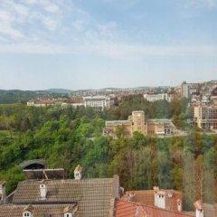 Отель Kiev Болгария, Велико Тырново - отзывы, цены и фото номеров - забронировать отель Kiev онлайн фото 4