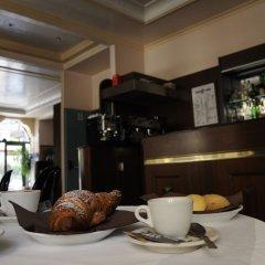 Отель Siviglia Фьюджи питание фото 3