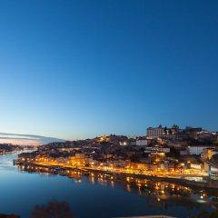 Апартаменты Oh Porto Apartments фото 3