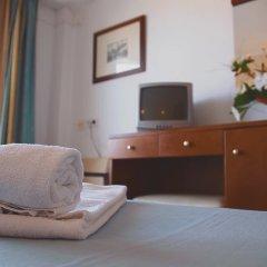 Hotel Blue Sea Don Jaime комната для гостей фото 5
