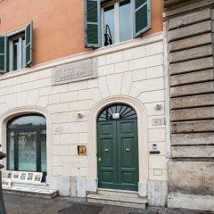 Отель La Dolce Vita Barberini Италия, Рим - отзывы, цены и фото номеров - забронировать отель La Dolce Vita Barberini онлайн фото 3