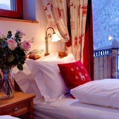 Отель Mountain Exposure Luxury Chalets & Penthouses & Apartments Швейцария, Церматт - отзывы, цены и фото номеров - забронировать отель Mountain Exposure Luxury Chalets & Penthouses & Apartments онлайн спа фото 2