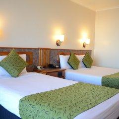Acacia Court Hotel комната для гостей фото 2