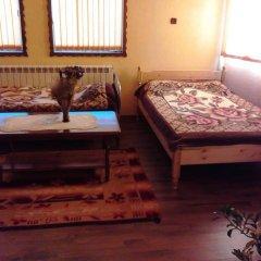 Отель Valero Guest Rooms Болгария, Пампорово - отзывы, цены и фото номеров - забронировать отель Valero Guest Rooms онлайн детские мероприятия фото 2