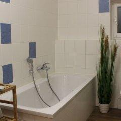 Отель Gästehaus Andante ванная