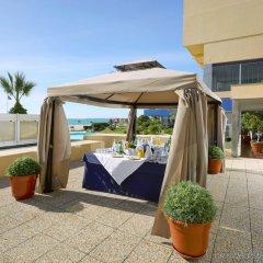 Hotel Algarve Casino фото 5