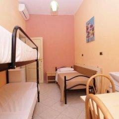 Отель Nika Hostel Италия, Рим - отзывы, цены и фото номеров - забронировать отель Nika Hostel онлайн спа