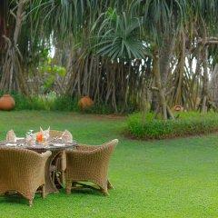 Отель Aditya Boutique Hotel Шри-Ланка, Катукурунда - отзывы, цены и фото номеров - забронировать отель Aditya Boutique Hotel онлайн фото 5