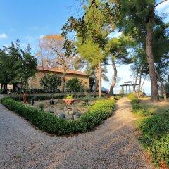 Отель Villa Vetta Marina - My Extra Home Италия, Сироло - отзывы, цены и фото номеров - забронировать отель Villa Vetta Marina - My Extra Home онлайн фото 3