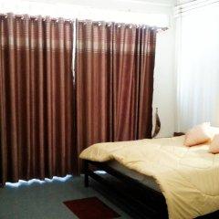 Отель Gotum 2 Таиланд, Пхукет - отзывы, цены и фото номеров - забронировать отель Gotum 2 онлайн спа