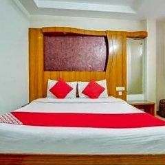 Hotel Star Palace Paharganj in New Delhi, India from 19$, photos, reviews - zenhotels.com photo 13