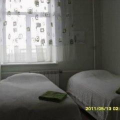 Гостиница Nardzhilia Guest House в Санкт-Петербурге 2 отзыва об отеле, цены и фото номеров - забронировать гостиницу Nardzhilia Guest House онлайн Санкт-Петербург фото 6
