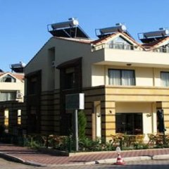 Avlu Hotel фото 6