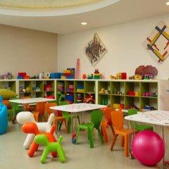 Отель Radisson Blu Resort & Congress Centre, Сочи детские мероприятия фото 2