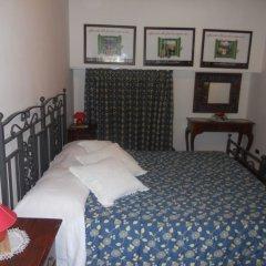 Отель Agriturismo La Casa Del Ghiro Пимонт комната для гостей фото 5