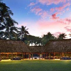 Отель The Westin Denarau Island Resort & Spa, Fiji Фиджи, Вити-Леву - отзывы, цены и фото номеров - забронировать отель The Westin Denarau Island Resort & Spa, Fiji онлайн фото 7