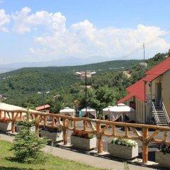 Отель Best Western Alva hotel&Spa Армения, Цахкадзор - отзывы, цены и фото номеров - забронировать отель Best Western Alva hotel&Spa онлайн пляж