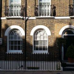 Отель Jesmond Dene Лондон фото 2