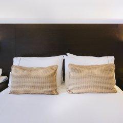 Отель Rafaelhoteles Atocha удобства в номере
