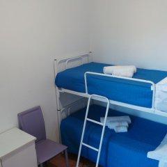 Отель Cimarosa Италия, Риччоне - отзывы, цены и фото номеров - забронировать отель Cimarosa онлайн удобства в номере