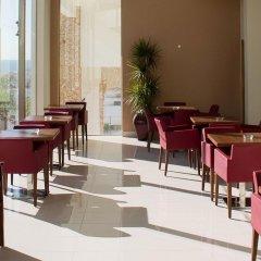 Отель Cerro Mar Atlantico & Cerro Mar Garden питание фото 2
