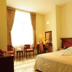 Phuoc Loc Tho 2 Hotel комната для гостей фото 4