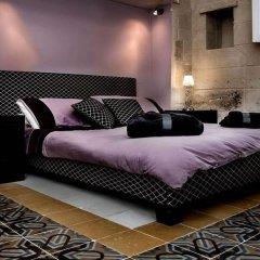 Отель Luciano Al Porto Boutique Accommodation Валетта комната для гостей фото 3