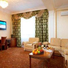 Гостиница «Чеботаревъ» в Сочи - забронировать гостиницу «Чеботаревъ», цены и фото номеров комната для гостей фото 4