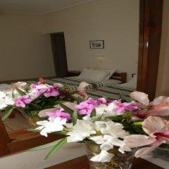 Отель Enjoy Villas Греция, Остров Санторини - 1 отзыв об отеле, цены и фото номеров - забронировать отель Enjoy Villas онлайн интерьер отеля