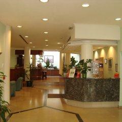 Отель Le Dome Бельгия, Брюссель - 2 отзыва об отеле, цены и фото номеров - забронировать отель Le Dome онлайн интерьер отеля фото 2
