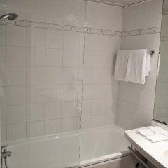 A.R.T Hotel Paris Est 3* Стандартный номер с двуспальной кроватью фото 6